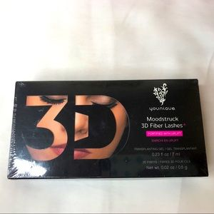 Younique Moodstruck  3D Fiber Lashes